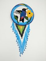 Hummingbird Fringe