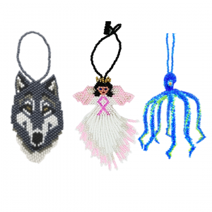 Other Ornaments