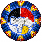 Medallion-White Buffalo 2