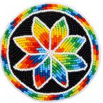 Medallion - Star
