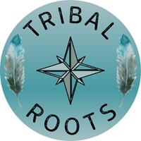Tribal Roots Inc.